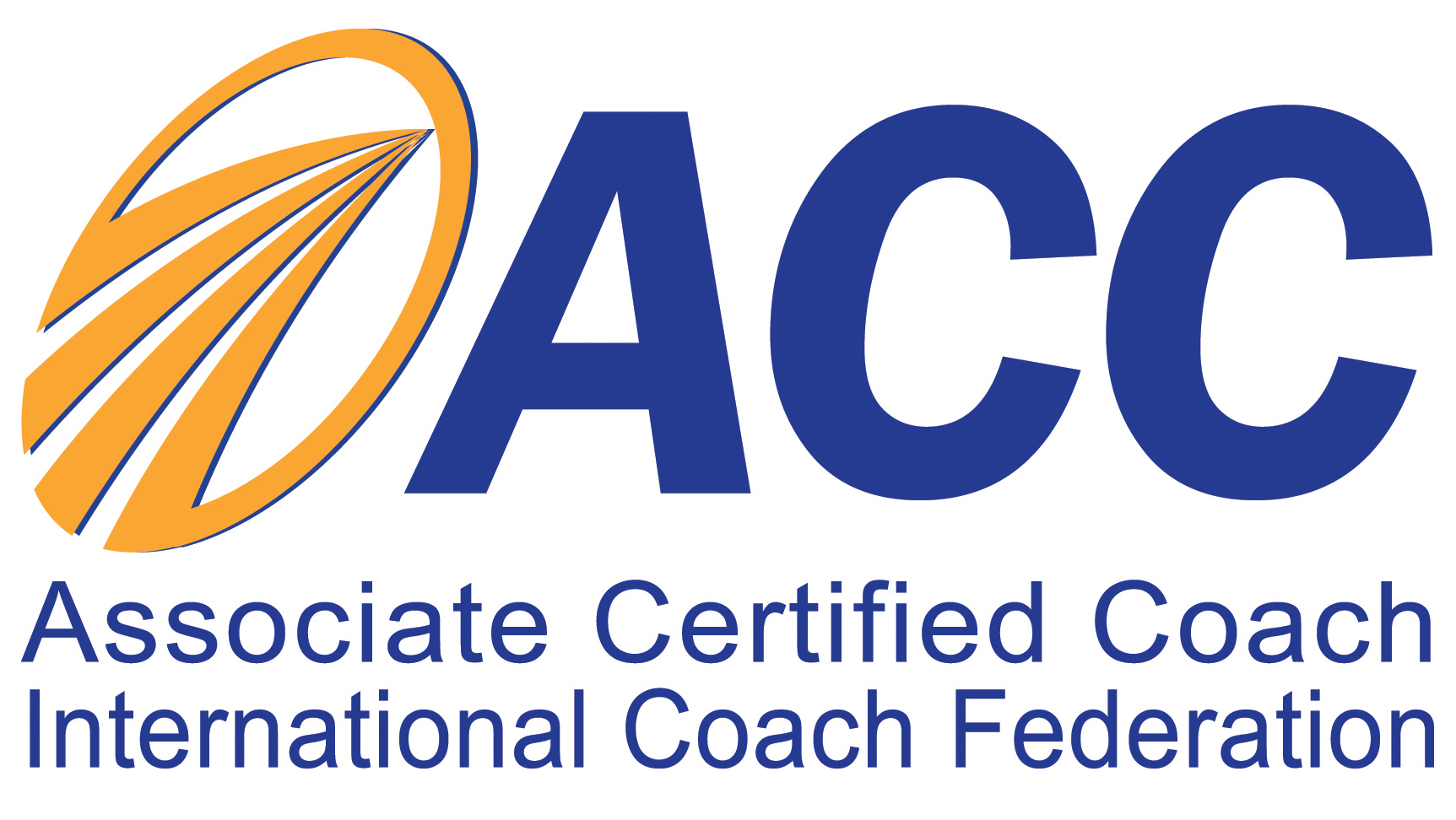 Certifications game change coaching consulting the guidelines for practitioners cover requirements for xflitez Choice Image